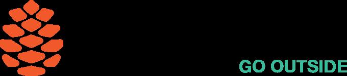 horizontal_badge_transparent_bg