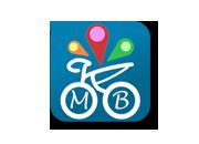 metrobike