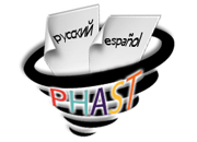 PHAST: Public Health Automated System for Translation
